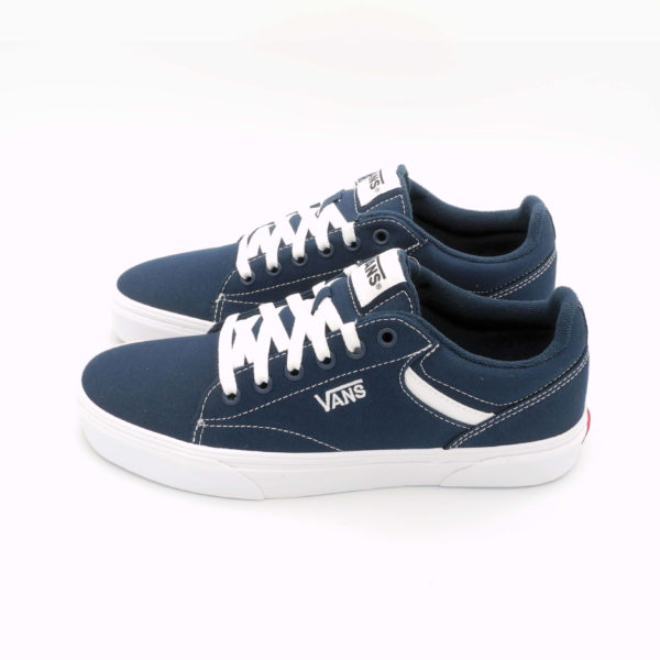 vans-seldan-canvas-dress-blues-white