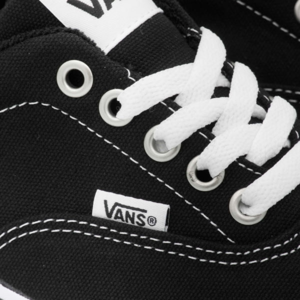 vans-doheny-canvas-vn0a3mtf1871