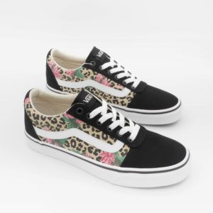 vans-ward-cheetah-palms
