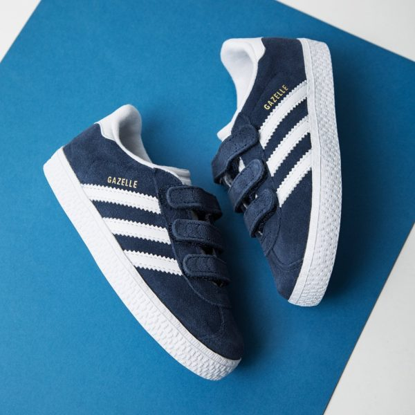 adidas-gazelle-bimbo-cq3138