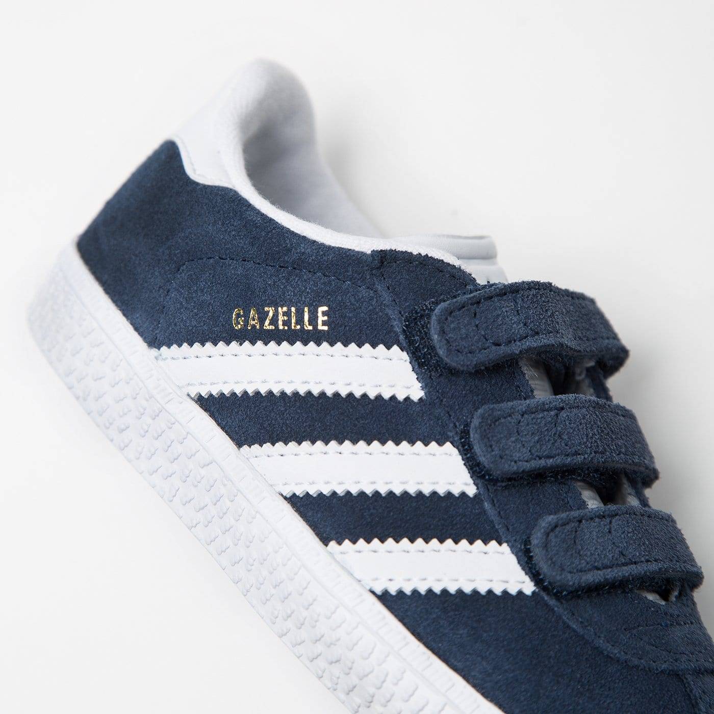 adidas gazelle blu bimbo