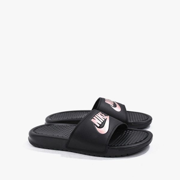 Nike Wmns Benassi 343881 007