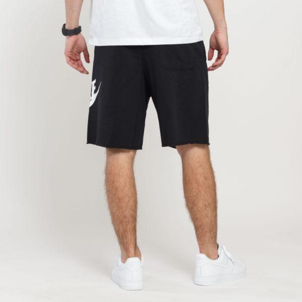 nike-shorts-uomo-ar2375-010