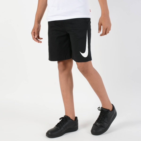 nike-shorts-boys-cd9401-010