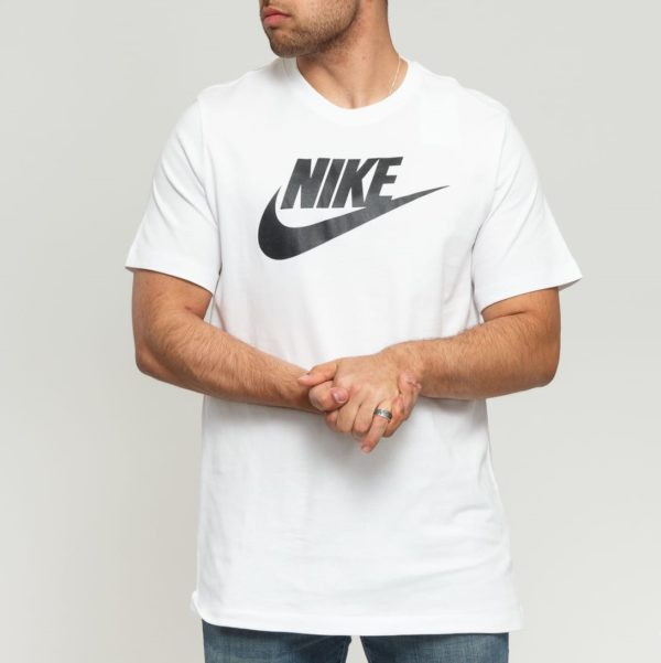 nike-t-shirt-icon-futura-ar5004-101