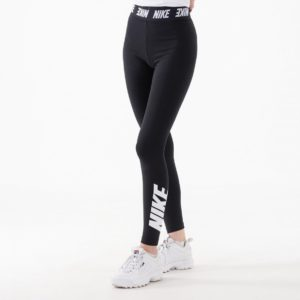 nike-leggings-club-ct5333-010