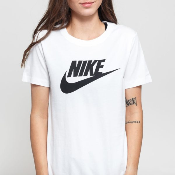 t-shirt-nike-essential-bv6169-100
