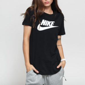 t-shirt-nike-essential-bv6169-010