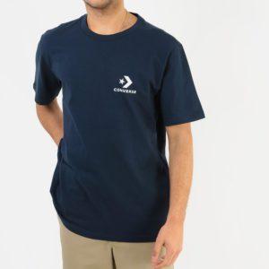 converse-t-shirt-uomo-10018234-a05