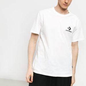 converse-t-shirt-uomo-10018234-a01