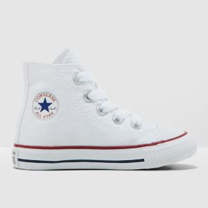converse-infant-chuck-taylor-all-star-hi-7j253c