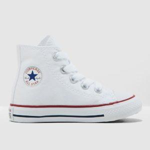 converse-infant-chuck-taylor-all-star-hi-7j253c