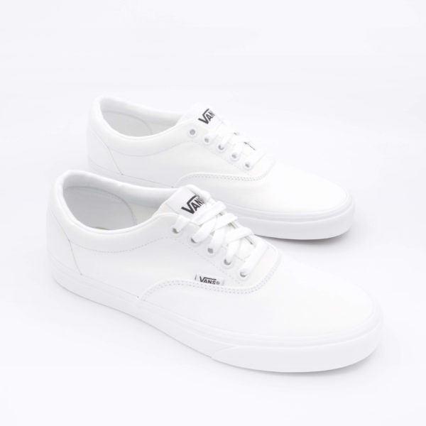 vans-doheny-triple-white-vn0a3mtfw421