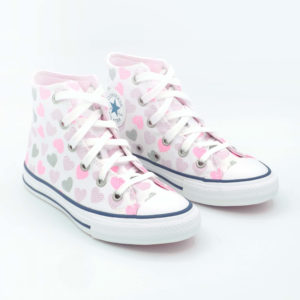 converse-all-star-heartsfall-chuck-taylor-668019c