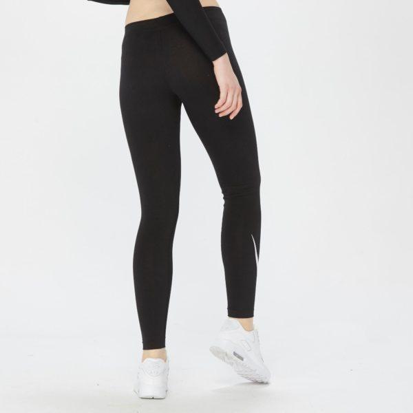 nike-leggings-leg-a-see-swoosh-cj2655-013