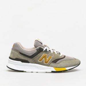 new-balance-cm-997-hez