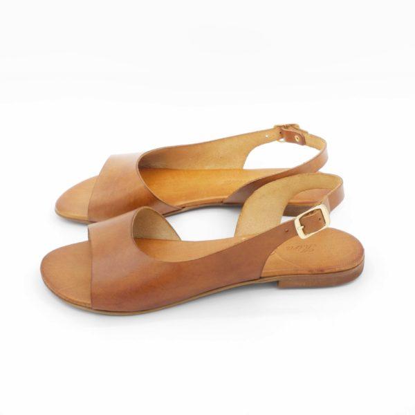 sandali-bassi-basic-pelle-cuoio