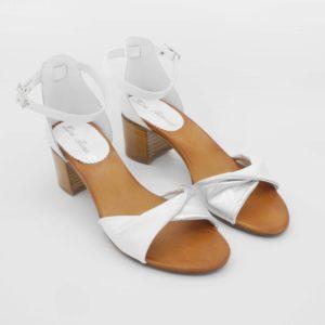 sandalo-tacco-medio-pelle-bianca