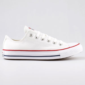 converse-chuck-taylor-all-star-m7652c