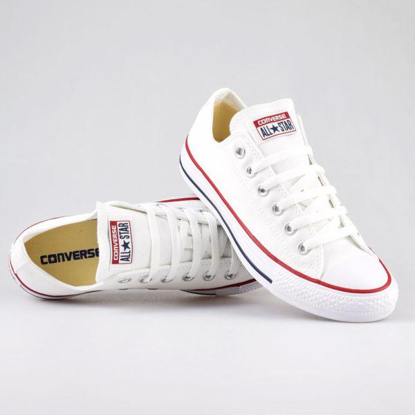 converse-chuck-taylor-all-star-m7652c