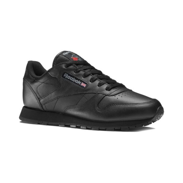 reebok-classic-leather-black-junior-50149