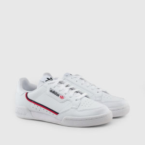 adidas-continental-80-junior