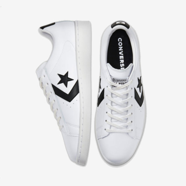 converse-pro-leather-ox-167237c
