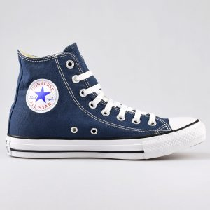 converse-chuck-taylor-all-star-m9622c
