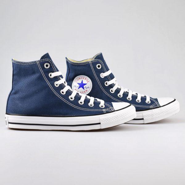 converse-chuck-taylor-all-star-m9622c