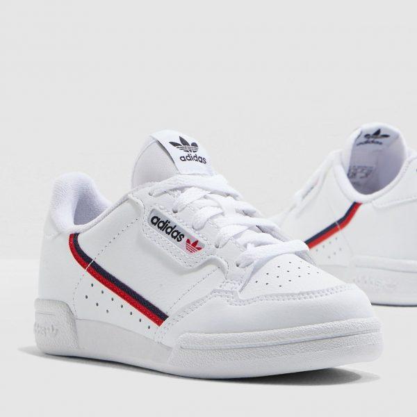 adidas-continental-80-child-g28215