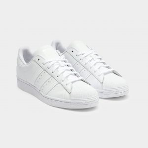 adidas-superstar-foundation-white-white-b27136
