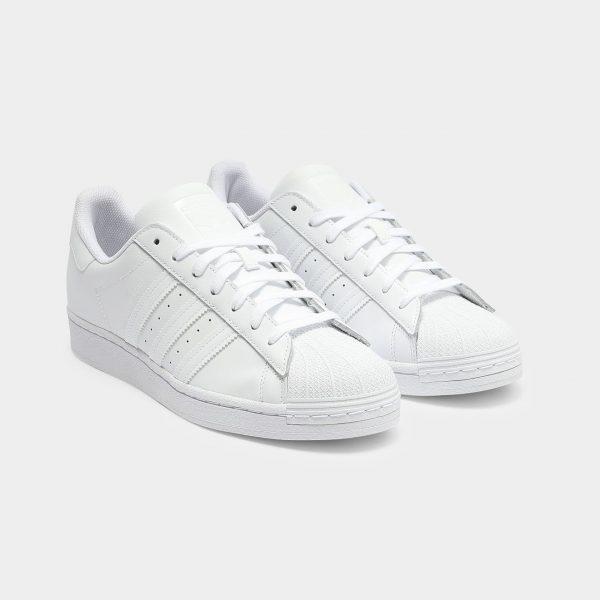 adidas-superstar-foundation-white-white-b27136