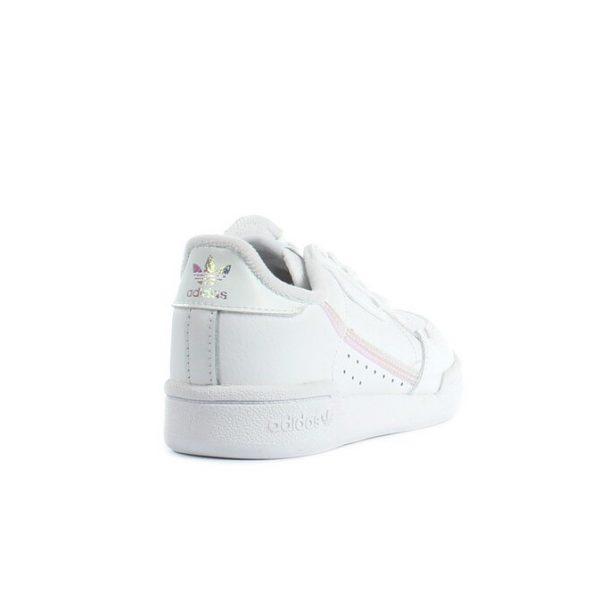 adidas-continental-80-child-fu6668