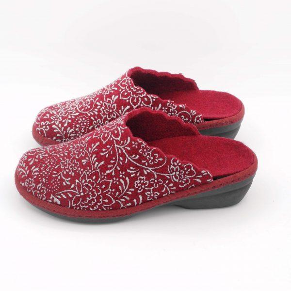 ciabatte-invernali-diamante-donna-in-lana-cotta-bordeaux-con-zeppa-5-cm