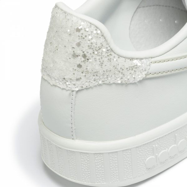 diadora-game-p-white-gray-c0692