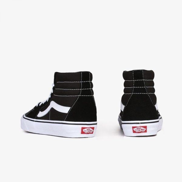 vans-sk8-hi-black-white-vn000d5ib8c1