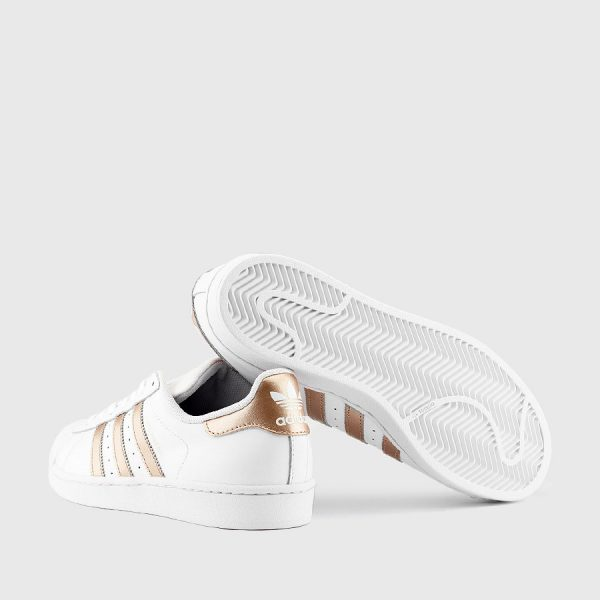 adidas-superstar-ba8169