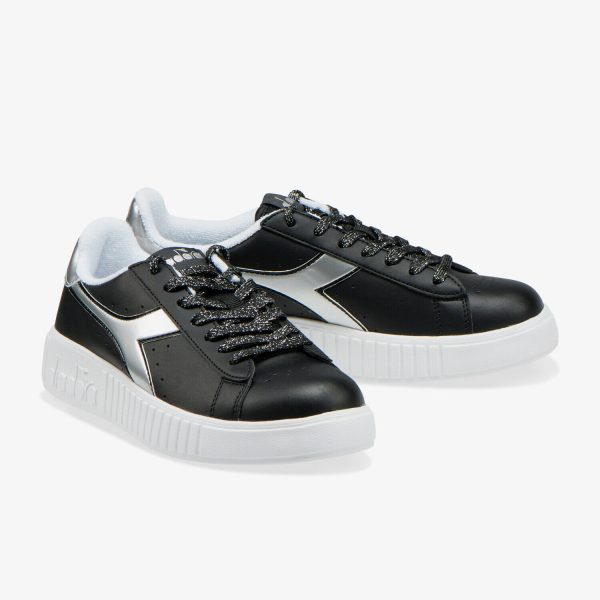 diadora-game-p-step-black-silver-c0787