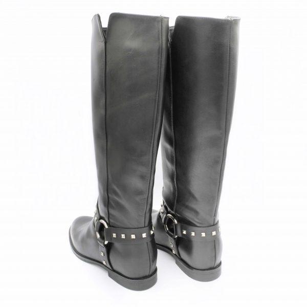 stivali-in-pelle-nera-con-rialzo-interno-e-fibbia-stile-camperos