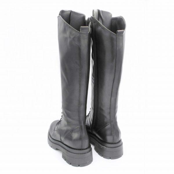 anfibi-combat-boots-altissimi-20-occhielli-in-pelle-nera