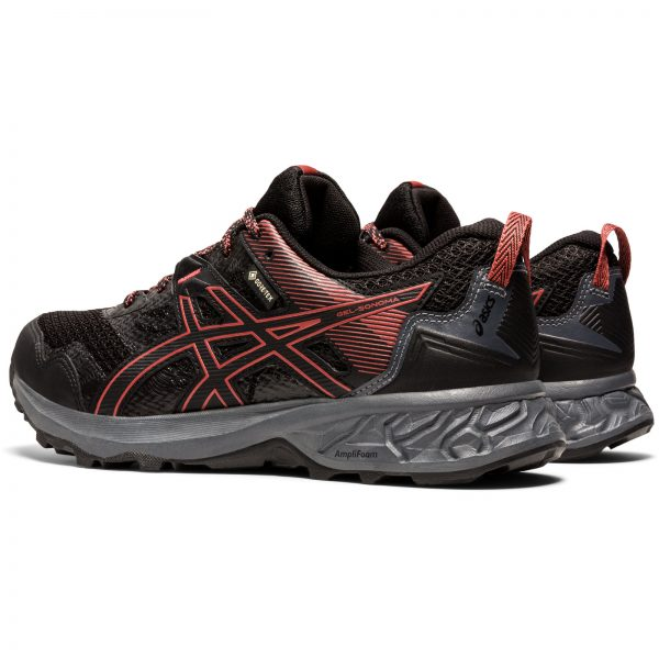asics-gel-sonoma-5-goretex-scarpe-trail-donna-1012a567-002