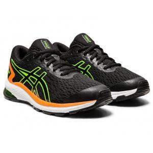 asics-gt-1000-9-gs-scarpe-running-ragazzi-1014a150-005