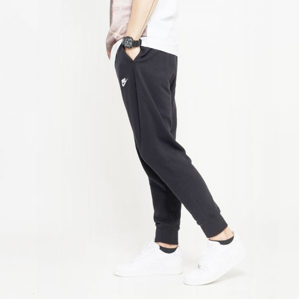 pantaloni-sportivi-uomo-nike-bv2679-010-cotone-nero