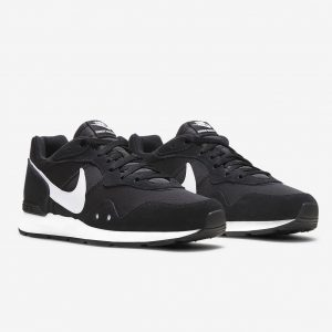 nike-venture-runner-scarpe-sportive-uomo-ck2944-002