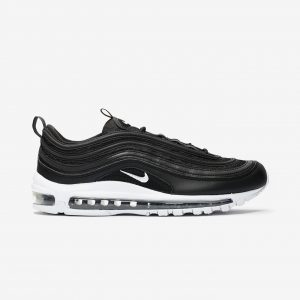 nike-air-max-97-black-white-921826-001