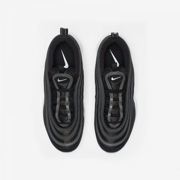 nike-air-max-97-black-white-921826-001