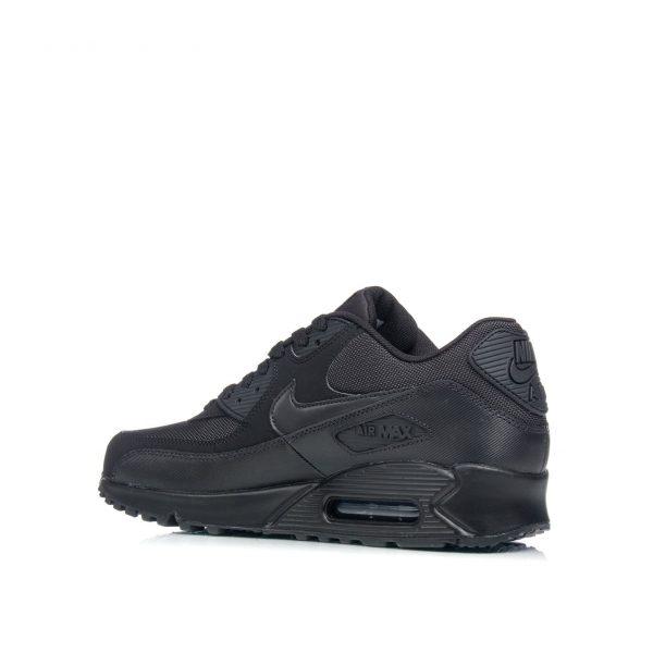 nike-air-max-90-essential-black-black-537384-090