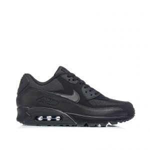 nike-air-max-90-essential-black-black-537384-090