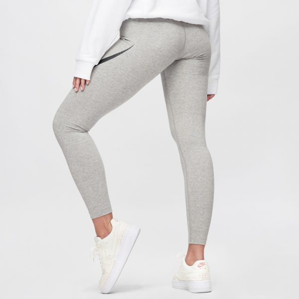 nike-sportswear-leggings-leg-a-see-swoosh-grigio-cj2655-063