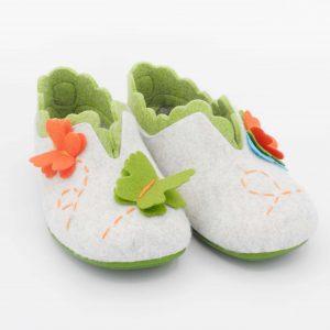 pantofole-diamante-donna-in-lana-cotta-fantasia-farfalle